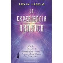 La Experiencia Akasica