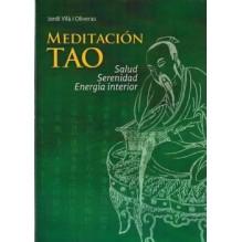Meditacion Tao