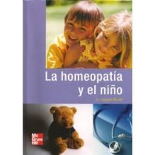 La Homeopatia  Y El Niño