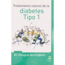 Tratamiento Natural De La Diabetes Tipo 1