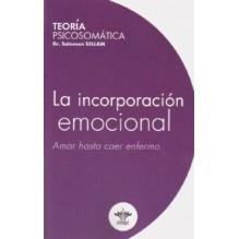 La Incorporacion Emocional