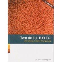 Test de H.L.B.O.FG.