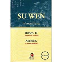 Su Wen I