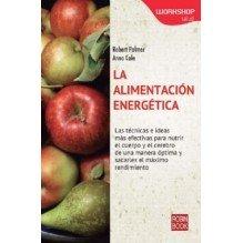 La Alimentacion Energetica