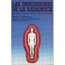 Las Dimensiones De La Radionica