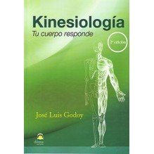 Kinesiologia Tu Cuerpo Responde