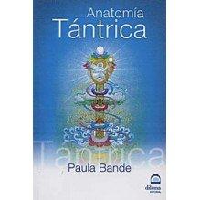 Anatomia Tantrica