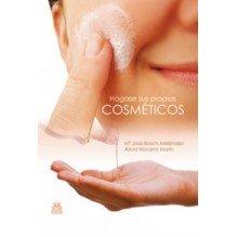 Hagase Sus Propios Cosmeticos