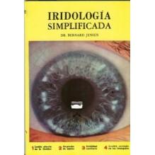 Iridologia Simplificada