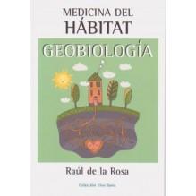 Medicina Del Habitat Geobiologia