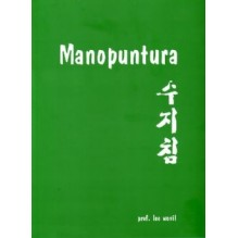 Manopuntura Coreana