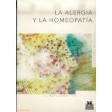 La Alergia Y La Homeopatia