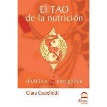 El Tao De La Nutricion