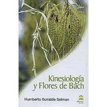 Kinesiologia Y Flores De Bach