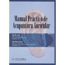 Manual Practico De Acupuntura Auricular