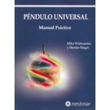 Pendulo Universal Manual Practico