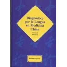 Diagnostico Por La Lengua En Medicina China