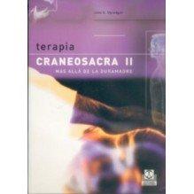 Terapia Craneosacra Ii