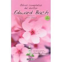 Obras Completas Del Doctor Bach