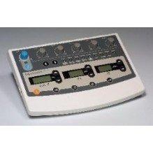 Electroestimulador + Ryodoraku ES-160