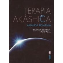 Terapia Akashica