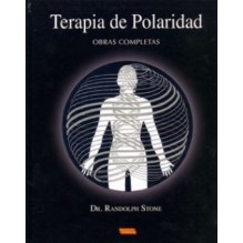 Terapia De Polaridad Obras Completas