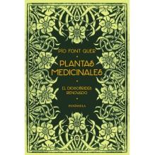 Plantas Medicinales El Dioscorides Renovado