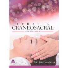 Terapia Craneosacral. Autoaplicación