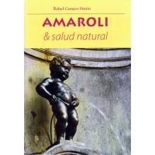 Amaroli & Salud Natural