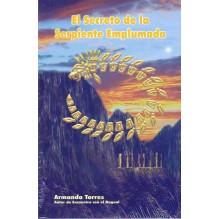 El Secreto de la Serpiente Emplumada