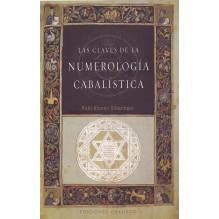 Las claves de la numerología cabalística