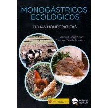 Monogástricos ecológicos