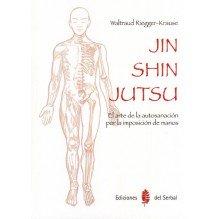 Jin Shin Jutsu