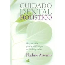 Cuidado dental holístico