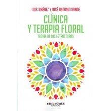 Clínica y terapia floral