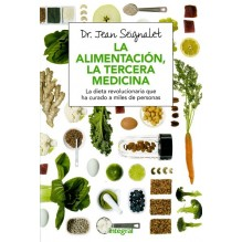 La Alimentacion La Tercera Medicina
