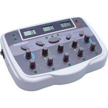 Electroestimulador AWQ-105 PRO