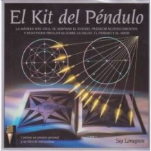El Kit Del Pendulo