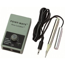 Buscapuntos POINT-MATE CE-0197
