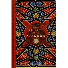 El arte de la guerra. Sun-Tzu. Ed. Obelisco.