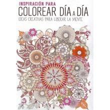 Inspiracion para Colorear Dia a Dia