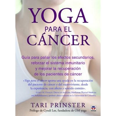 Yoga para el cáncer 0f28ed8be381