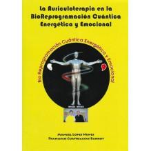 La Auriculoterapia en la BioReprogramación Cuántica Energética y Emocional