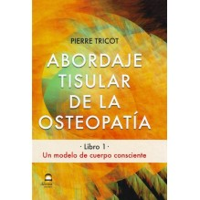 Abordaje Tisular de la Osteopatía