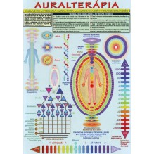 Ficha Auralterapia A4 plastificada