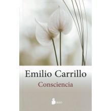 Consciencia, por Emilio Carrillo. Editorial Sirio