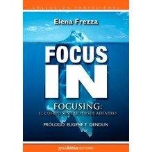 Focus In, por Elena Frezza. Gran Aldea Editores
