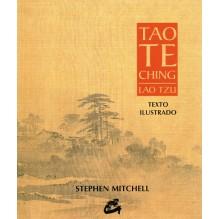 Tao Te Ching, por LAO TZU. Gaia Ediciones