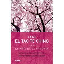 El Tao Te Ching, Laozi (Lao Tse). Editorial Blume