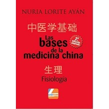 Las Bases De La Medicina China - Fisiologia